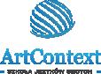 ArtContext – kompleksowe centrum języków obcych